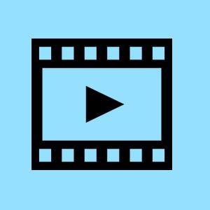 自社に合った動画選定